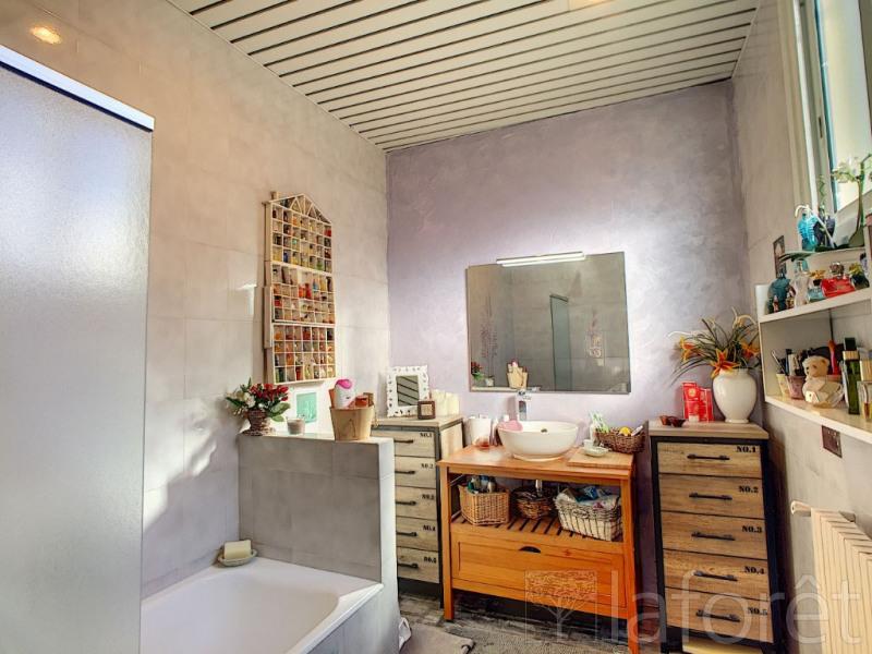 Vente maison / villa Roquebrune-cap-martin 895000€ - Photo 2
