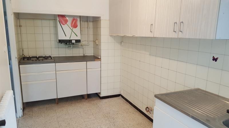 Location appartement Salon de provence 700€ CC - Photo 4