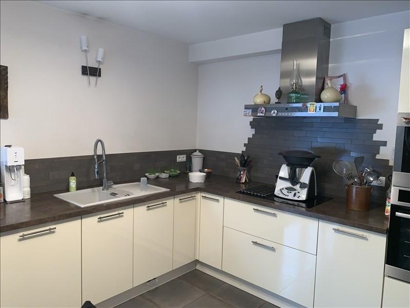 Sale house / villa Gap 472400€ - Picture 3