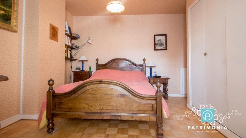 Vente maison / villa Clohars carnoet 229900€ - Photo 6
