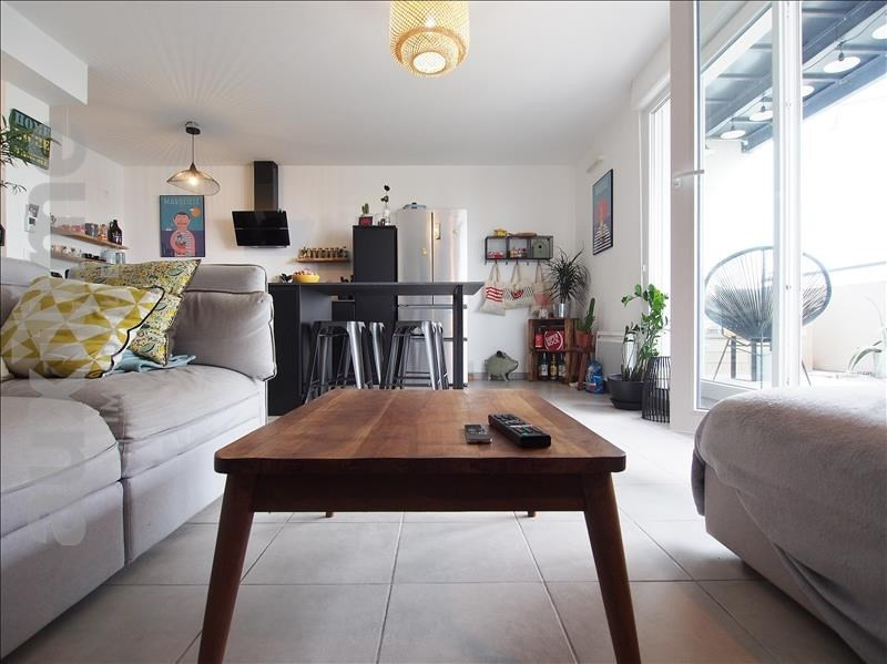 Sale apartment Marseille 2ème 263300€ - Picture 12