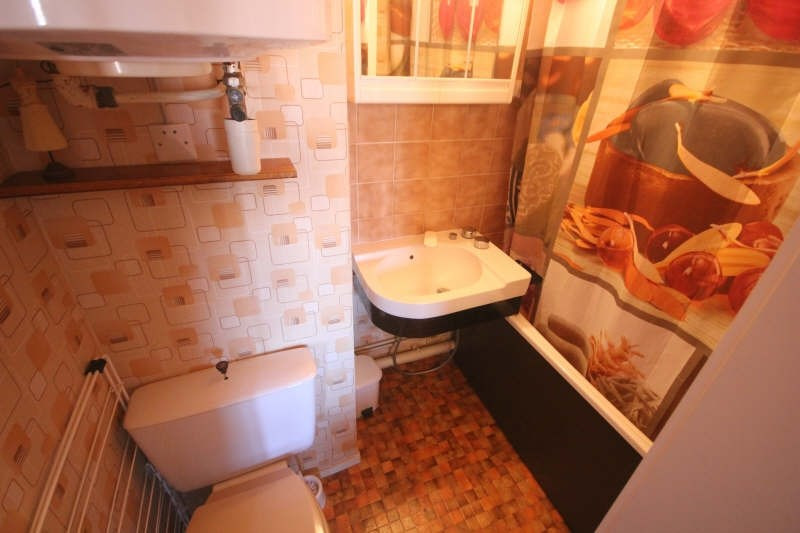 Vente appartement Villers sur mer 54 500€ - Photo 6
