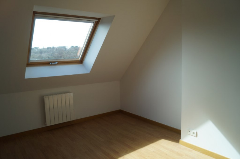 Vente maison / villa Saint nolff 330000€ - Photo 5