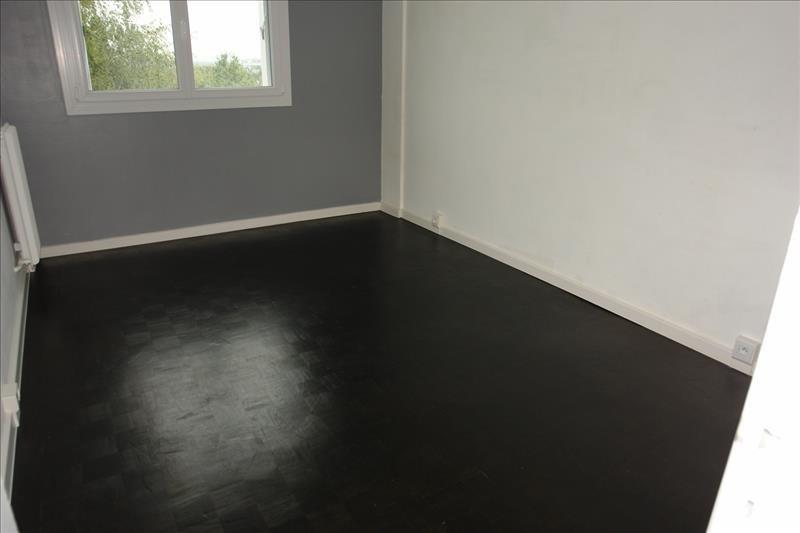Sale apartment Morangis 172000€ - Picture 7