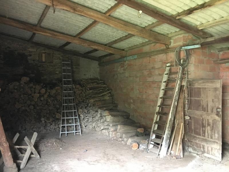 Sale empty room/storage Mazamet 50000€ - Picture 3