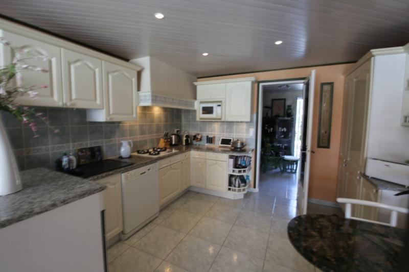Vente de prestige maison / villa Saint hilaire de riez 644000€ - Photo 3