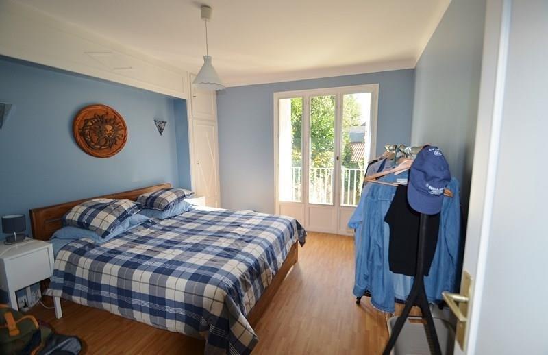 Location appartement Nantes 1383€ CC - Photo 4