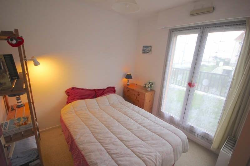Sale apartment Villers sur mer 212000€ - Picture 9