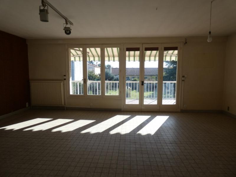 Venta  casa Bram 168000€ - Fotografía 9