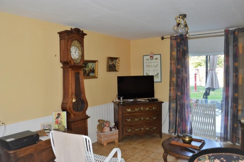 Sale house / villa Feytiat 216 000€ - Picture 10