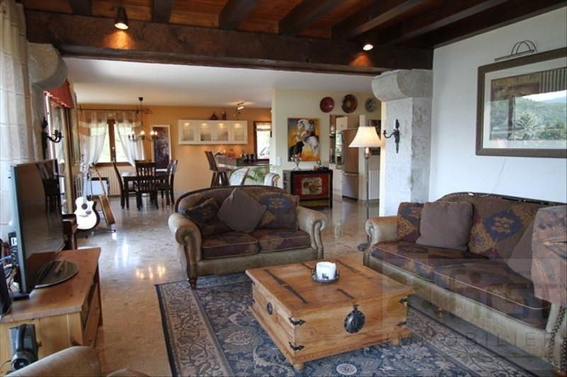 Immobile residenziali di prestigio casa Talloires 1470000€ - Fotografia 4