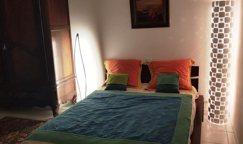 Sale apartment Ajaccio 365000€ - Picture 22