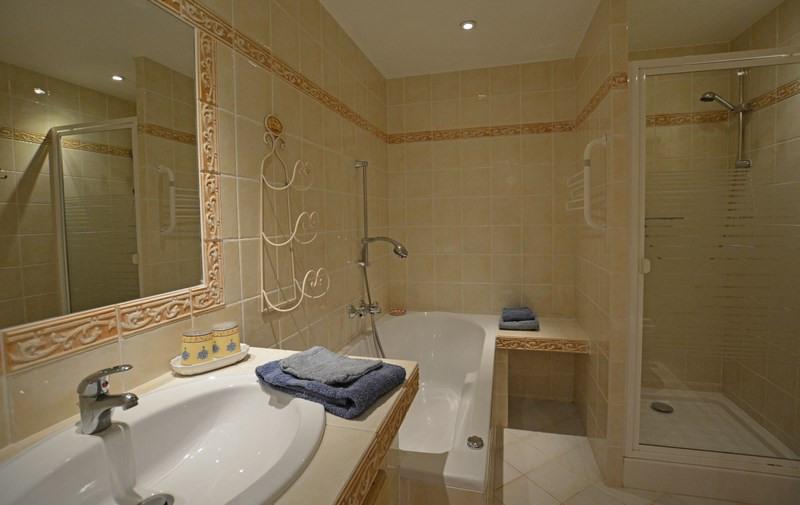 Verkauf von luxusobjekt haus Tourrettes 895000€ - Fotografie 44