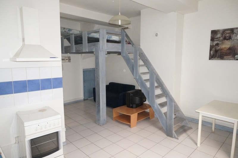 Produit d'investissement immeuble Vienne 439000€ - Photo 7