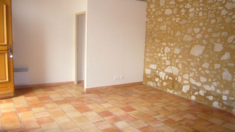 Rental empty room/storage Fanjeaux 200€ HC - Picture 2