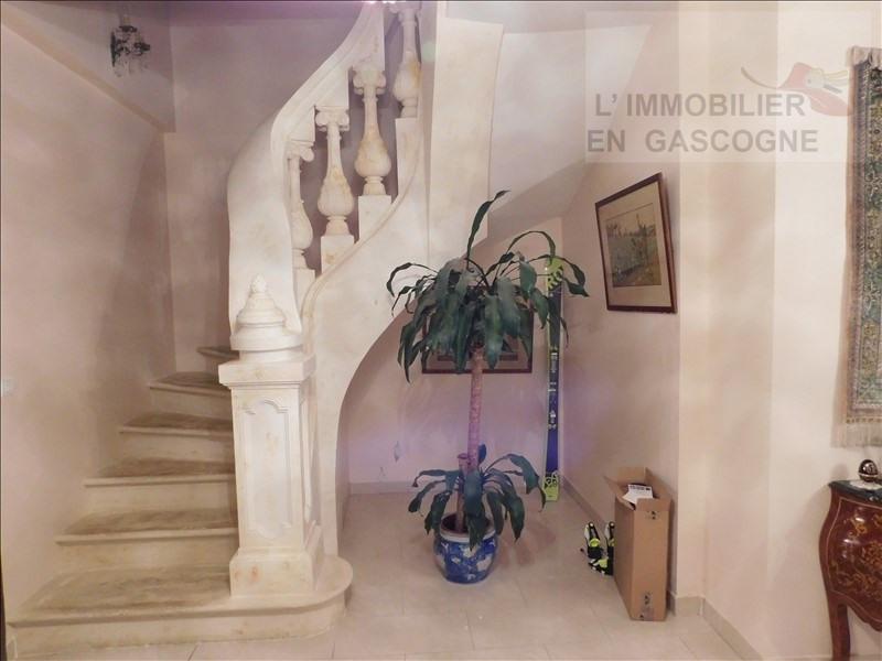 Sale house / villa Auch 374000€ - Picture 5