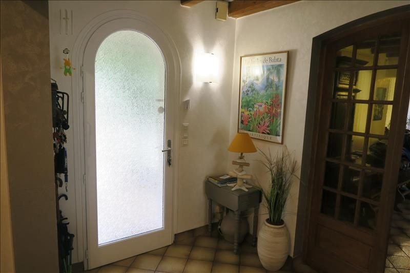 Vente maison / villa Royan 525 000€ - Photo 3