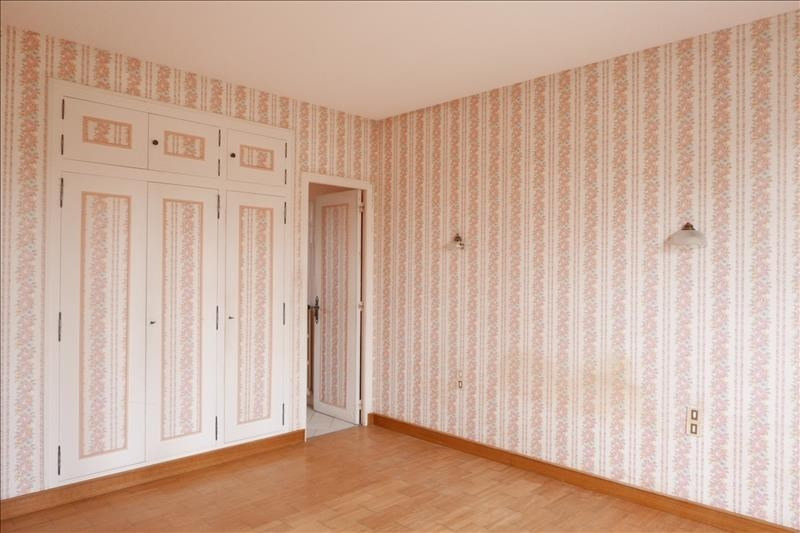 Vendita casa Maintenon 357000€ - Fotografia 6