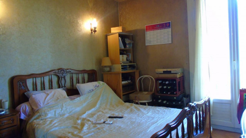 Vente appartement Vaulx-en-velin 125 000€ - Photo 5