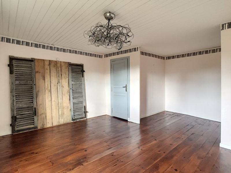 Vente maison / villa Bongheat 286200€ - Photo 7