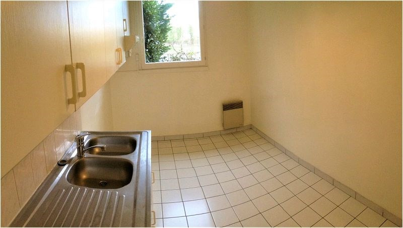 Vente appartement Viry chatillon 220 000€ - Photo 3