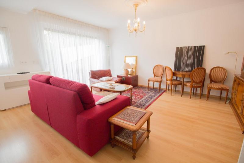 Vente maison / villa Alby sur cheran 549000€ - Photo 6
