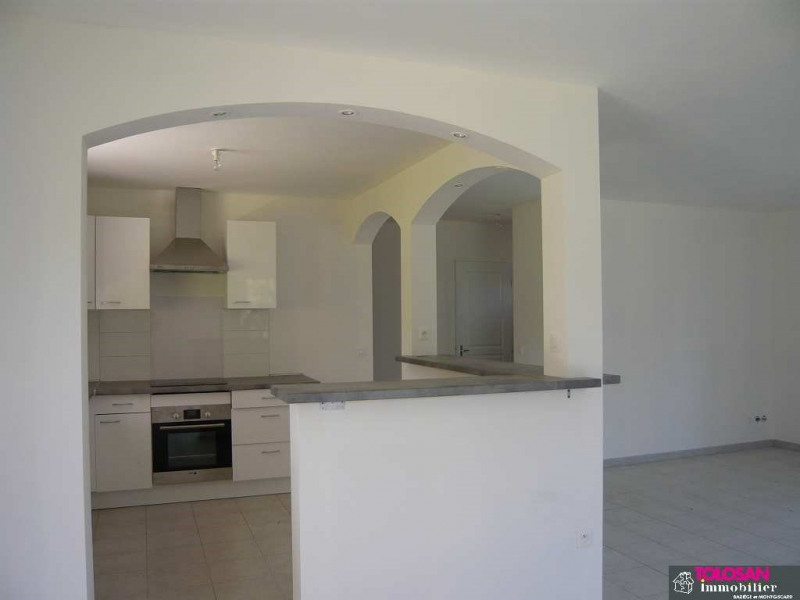 Rental house / villa Corronsac 980€ CC - Picture 3