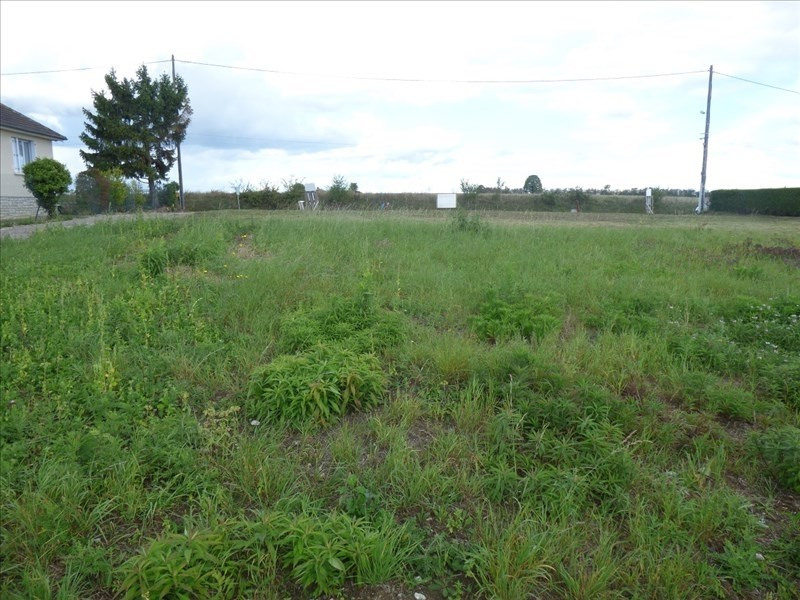 Vente terrain Senlis 136 000€ - Photo 2