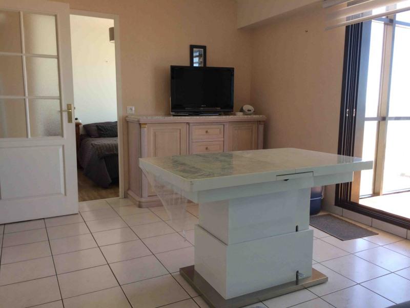 Location vacances appartement Pornichet 658€ - Photo 3