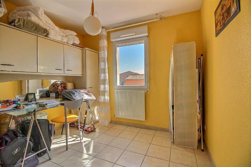 Vente maison / villa Bouillargues 210000€ - Photo 8