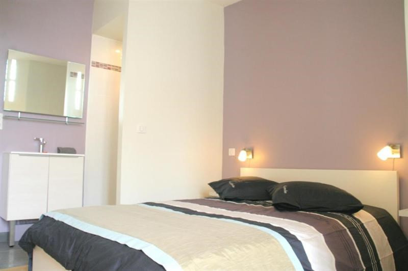 Rental apartment Fontainebleau 1 770€ CC - Picture 13