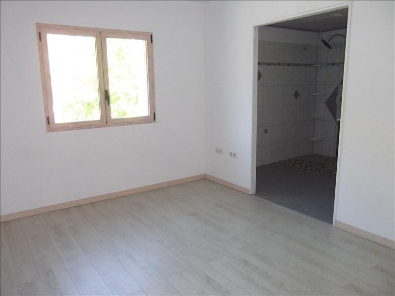 Location appartement Yenne 950€ CC - Photo 4