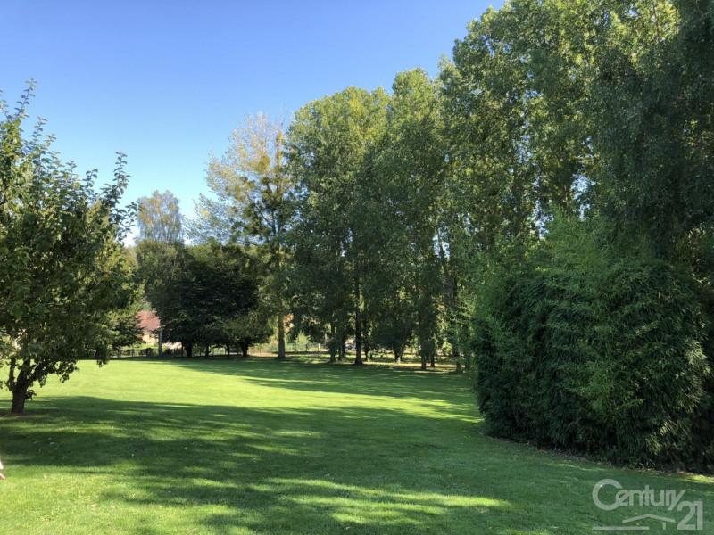 Revenda residencial de prestígio casa Bieville beuville 1270000€ - Fotografia 16