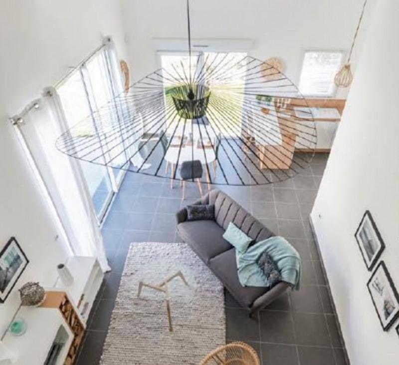 Appartement T3 72,5m² LYON 5