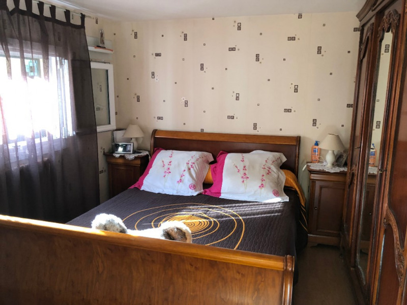 Vente maison / villa Villeneuve saint georges 324000€ - Photo 15