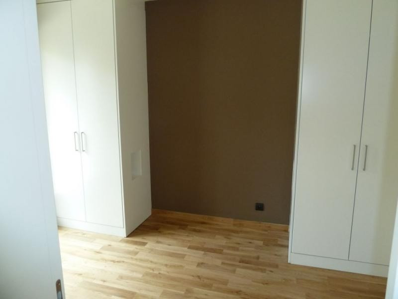 Sale apartment Gagny 265000€ - Picture 5