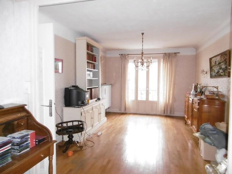 Sale house / villa Vichy 123 000€ - Picture 2