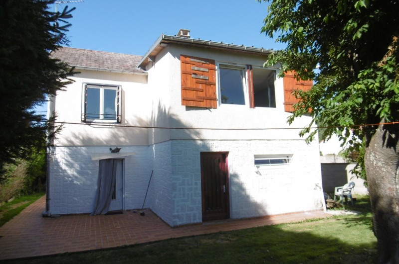 Vente maison / villa Mouroux 230 000€ - Photo 2