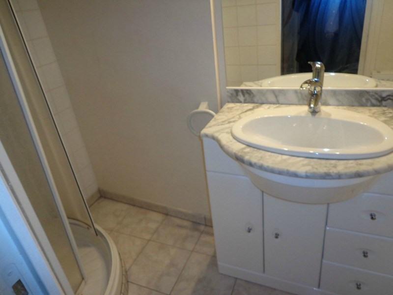 Rental house / villa Annet sur marne 800€ CC - Picture 4