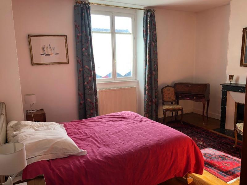 Location appartement Saint germain en laye 2310€ CC - Photo 5