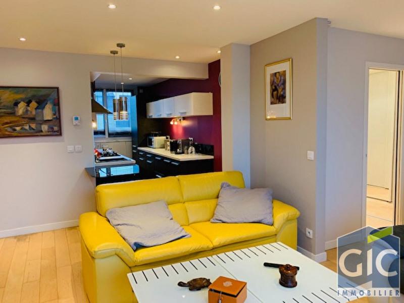 Vente appartement Caen 198000€ - Photo 3