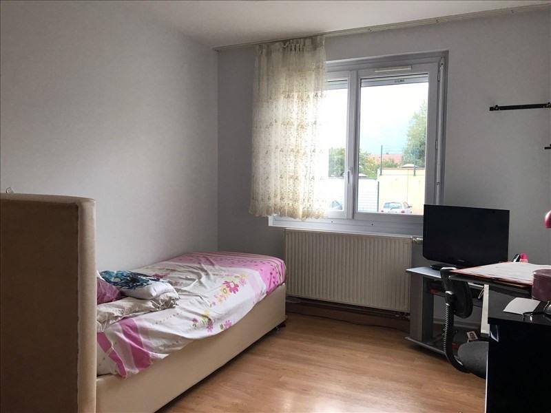 Sale apartment Cluses 169000€ - Picture 7