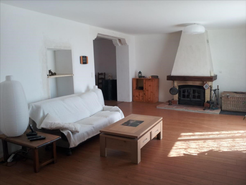 Vendita casa Albi 237300€ - Fotografia 3