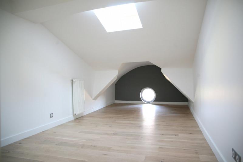 Venta  apartamento St genis les ollieres 533500€ - Fotografía 2