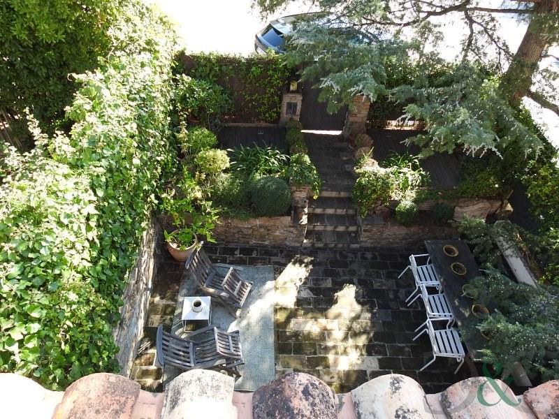 Immobile residenziali di prestigio casa Bormes les mimosas 695000€ - Fotografia 3
