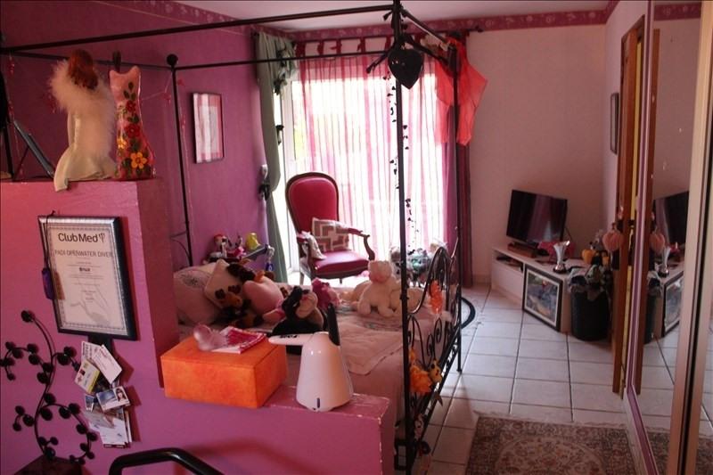 Venta de prestigio  casa Lespignan 610000€ - Fotografía 5