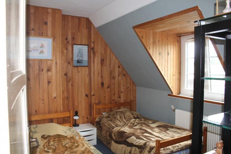Venta  casa Trepied 299000€ - Fotografía 11