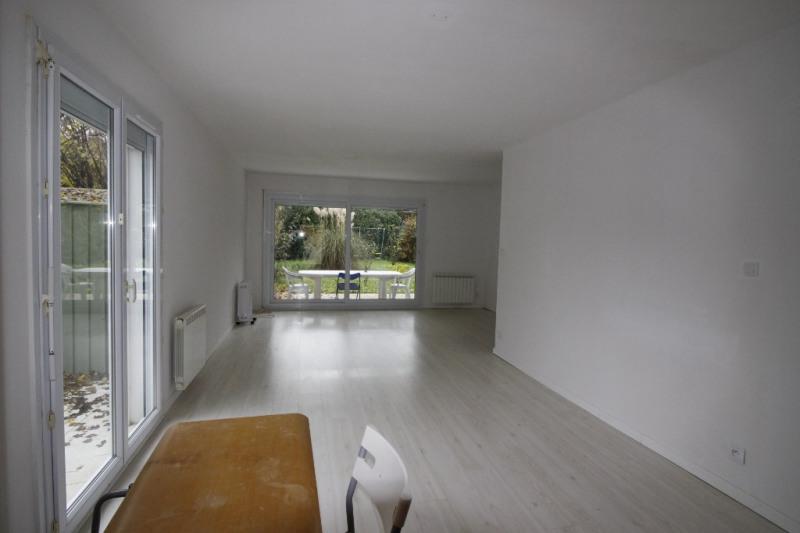 Sale house / villa Versonnex 425000€ - Picture 4