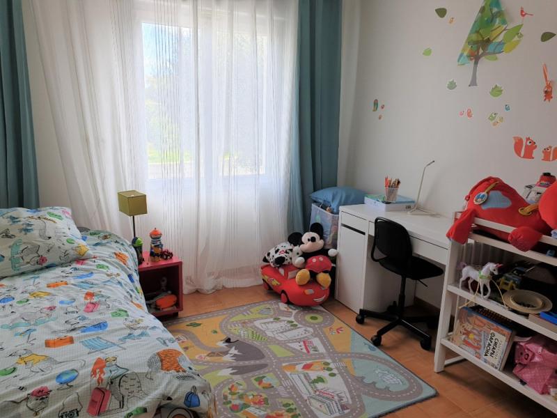 Vente maison / villa Etaules 514500€ - Photo 9