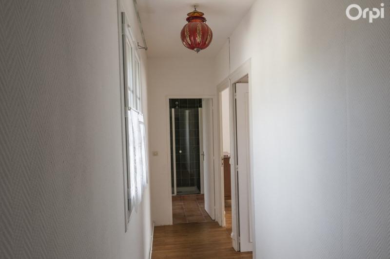 Vente maison / villa La tremblade 524500€ - Photo 16